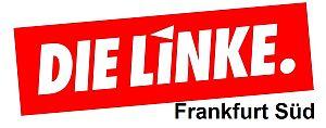 Logo Linke F Sued b 400